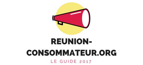 Le guide des runions de consommateurs 2017