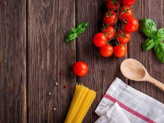 blog cuisine remuneré