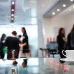 Qu'est-ce qu'une réunion de consommateur ?