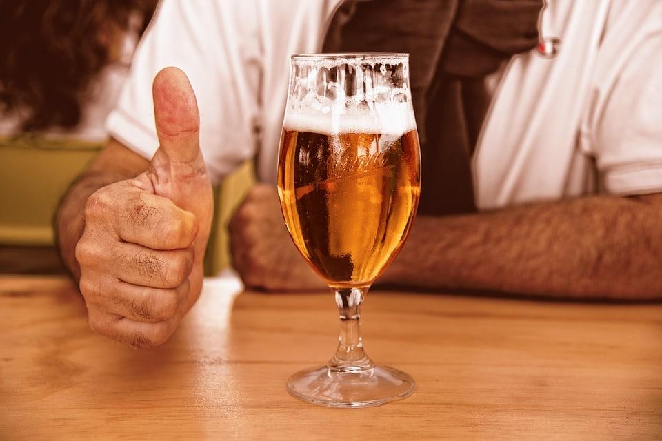 testeur-biere