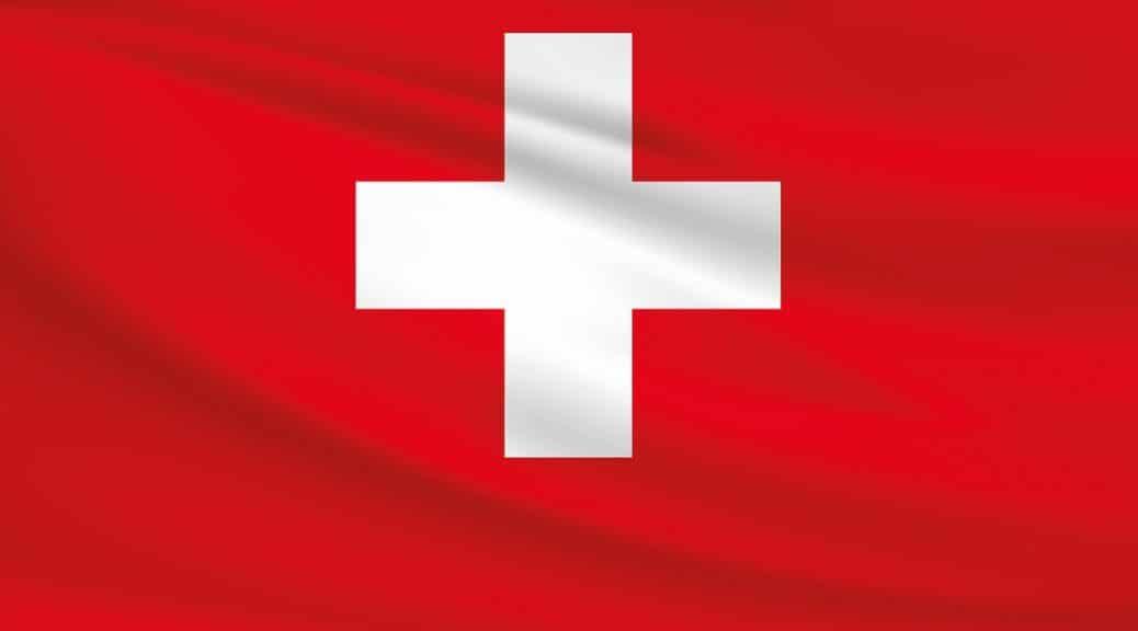 sondage-remunere-suisse