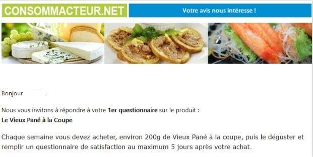 consommacteur-test-fromage