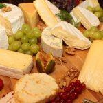 Devenir testeur de fromage