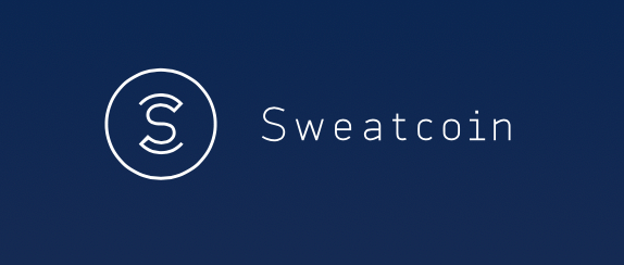 sweatcoin-marcher-recompense