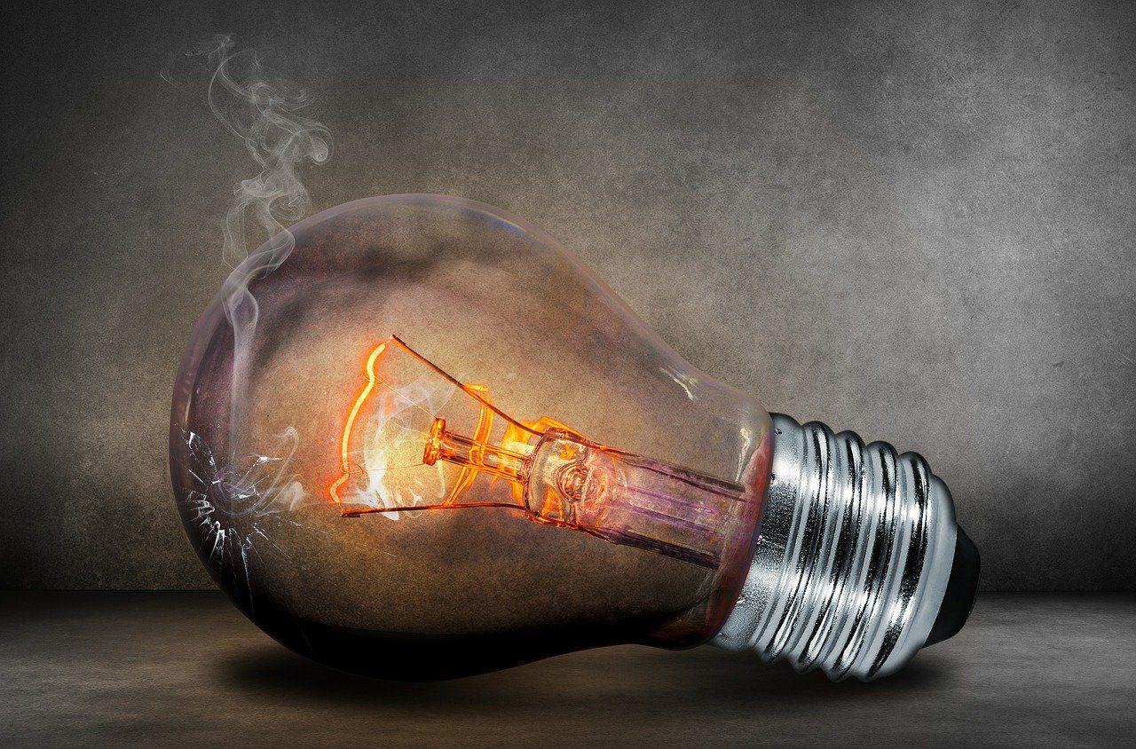 Etude rémunérée gestion energie 40 euros [France Visio]