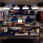 Etude rémunérée 200 euros Mode[Paris et Online]