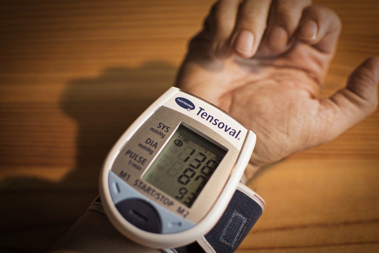Réunion consommateur santé le 21/10/2021 de 10h00 à 12h30 rémunérées 70 € auprès d'H&F de 40 à 75 ans (Paris/RP)